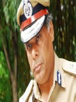 Ashish Vidyarthi HD Wallpaper