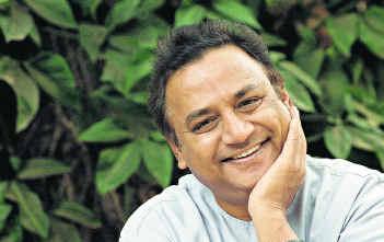 Ashok (Kannada actor) HD wallpaper
