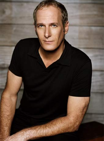 Michael Bolton American SOng-Writer