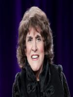 Ruth Buzzi Latest Photo