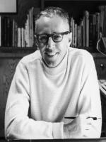 Charles Schulz Latest Photo