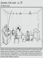 Rube Goldberg HD Wallpapers