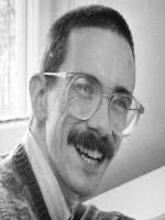 Bill Watterson