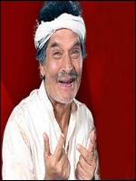 Asrani HD wallpaper
