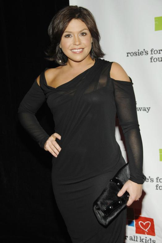 Rachael Ray HD Wallpapers | Rachael Ray Photos | FanPhobia - Celebrities Database