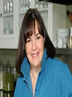 Ina Garten Profile Biodata Updates And Latest Pictures
