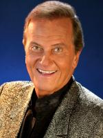 Pat Boone American Actor