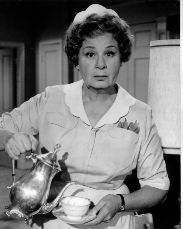 Shirley Booth Drama Actress