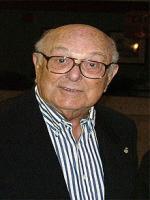 Arnold Denker