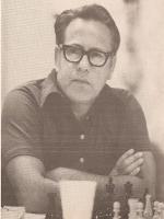 Arthur Bisguier