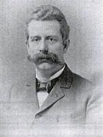 Jackson Showalter