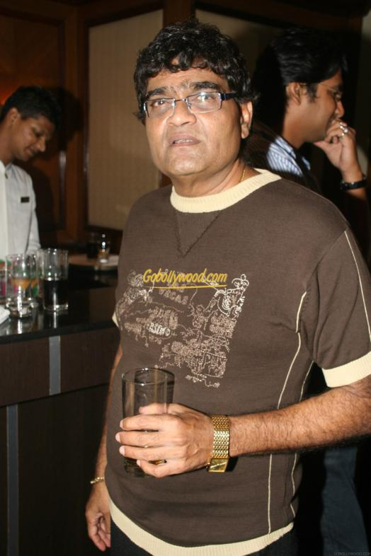 Ashok Saraf HD wallpaper