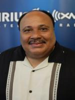 Martin Luther King III HD Wallpapers