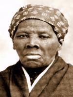 Harriet Tubman HD Images
