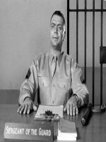 Ernest Borgnine Photo