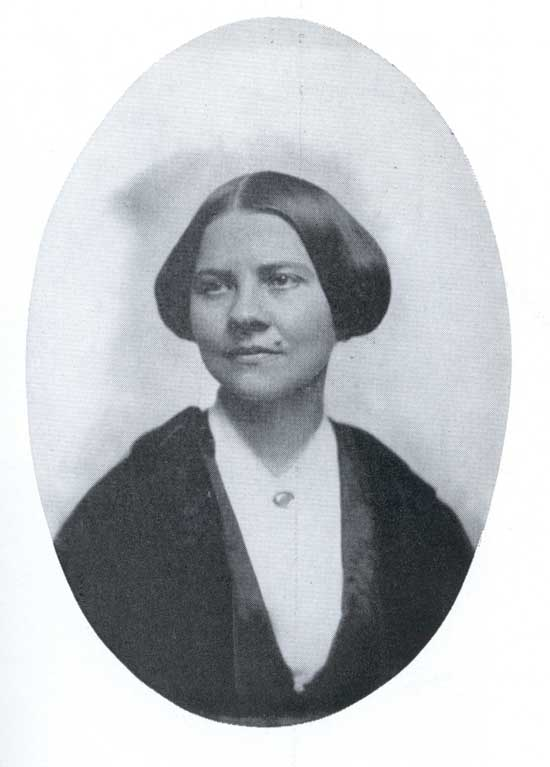 Lucy Stone HD Wallpapers