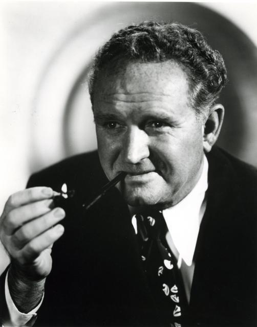 Frank Borzage photo