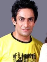 Barkat Ali Siddiqui