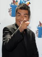 George Lopez HD Images