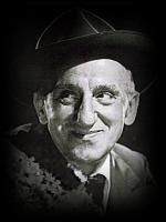 Jimmy Francis Durante