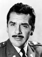 Ernie Kovacs HD Wallpapers