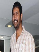 Aditya (Kannada actor)