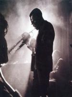 Miles Davis HD Images