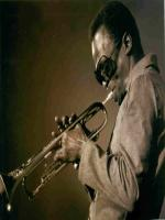 Miles Davis Latest Photo