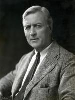 Hobart Bosworth American Film Actor
