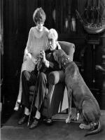 Hobart Bosworth American Drama Actor