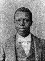 Scott Joplin HD Images