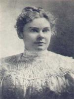 Lizzie Borden Latest Photo