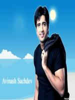 Avinash HD wallpaper
