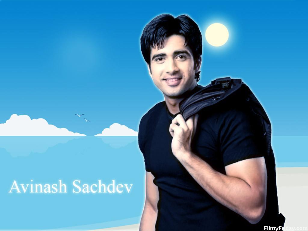 Avinash HD wallpaper