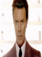 David Bowie Wallpaper