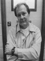 Charles Harrelson