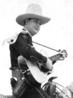 Bill Boyd (musician)