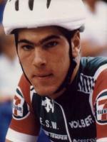 Frankie Andreu