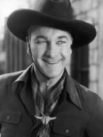 William Boyd (actor)