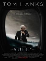 Sully Upcoming Movie of Clint Eastwood