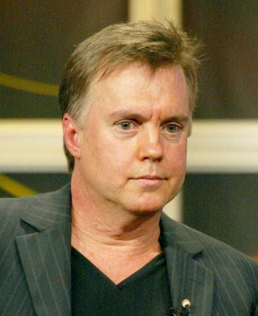 805a7c46a32ee6 Shaun Cassidy Profile, BioData, Updates and Latest Pictures ...