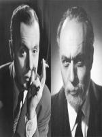 Charles Boyer Wallpaper