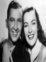 Eddie Bracken Hollywood Star