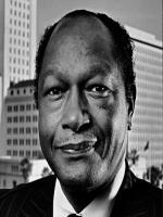 Tom Bradley (American politician)