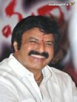 Balakrishna (Kannada actor)