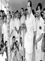 Balakrishna (Kannada actor) address to news