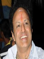 Balakrishna (Kannada actor) Hd wallpaper