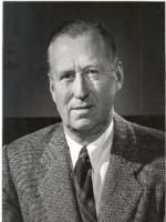 Leroy Grumman