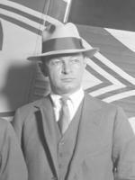 Frederick Rentschler