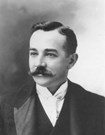 a biography of milton hershey one of the greatest chocolate makers Alternative view 1 of hershey: milton s hershey's extraordinary life of  150- year rivalry between the world's greatest chocolate makers.
